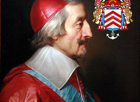 Lyrics: Aux plaisirs, aux délices (Pierre Guédon, 1566 to 1620)
