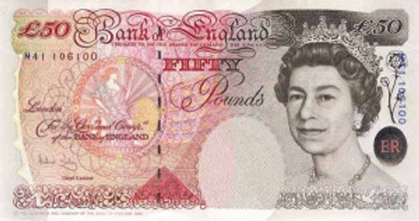 gbp-50-british-pounds-2