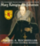 Mary Queen of the Scots German.jpg
