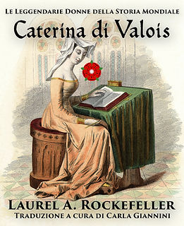 Catherine de Valois Italian.jpg