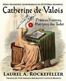 Catherine de Valois Portuguese.jpg