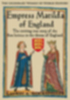Empress Matilda of England web.jpg