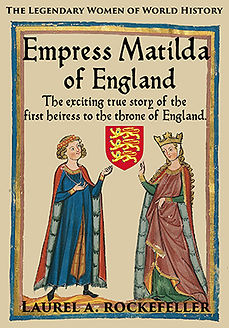 Empress Matilda of England web.jpg