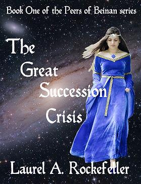 Great Succession Crisis digital.jpg