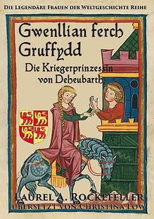 Gwenllian ferch Gruffydd German.jpg
