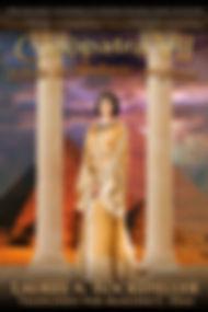 cleopatra vii portuguese student-teacher