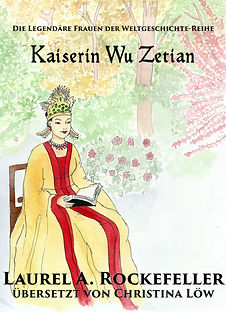 Empress Wu German.jpg