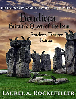 Boudicca Student - Teacher edition.jpg