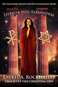 Hypatia of Alexandria German.jpg