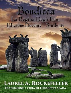 Boudicca Italian - Edizione Docente Stud