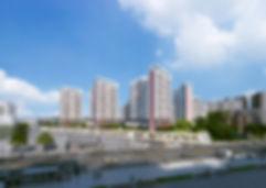 [꾸미기]99979909한강광장 투시도 .jpg
