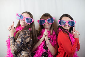 Click here to learn more about 20fifteen Multimedia's exclusive Live–Share Event Photography, the highest quality and most flexible open air photo booth service around!