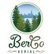 BerCo Aerial Logo
