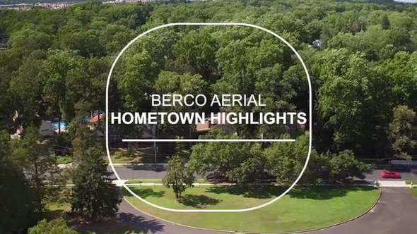 Hometown Highlights