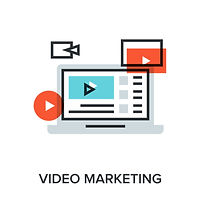 photodune-17426953-video-marketing-xxl.jpg