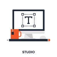 photodune-17427054-studio-flat-concept-xxl.jpg