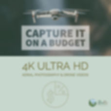 Capture it on a budget_site.jpg