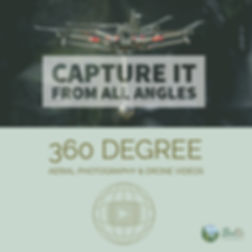 Capture It From Every Angle_site.jpg