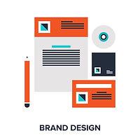 photodune-17427048-brand-design-concept-xxl.jpg