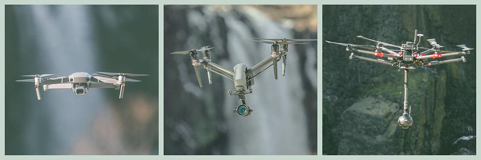 Drones 3 Across Nature.jpg