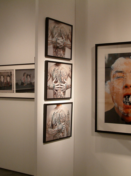 Palm Beach Art Fair