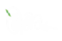 CURSIVE white without (1).png