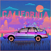Artwork California_TITLE_VERAFORLOVE_300