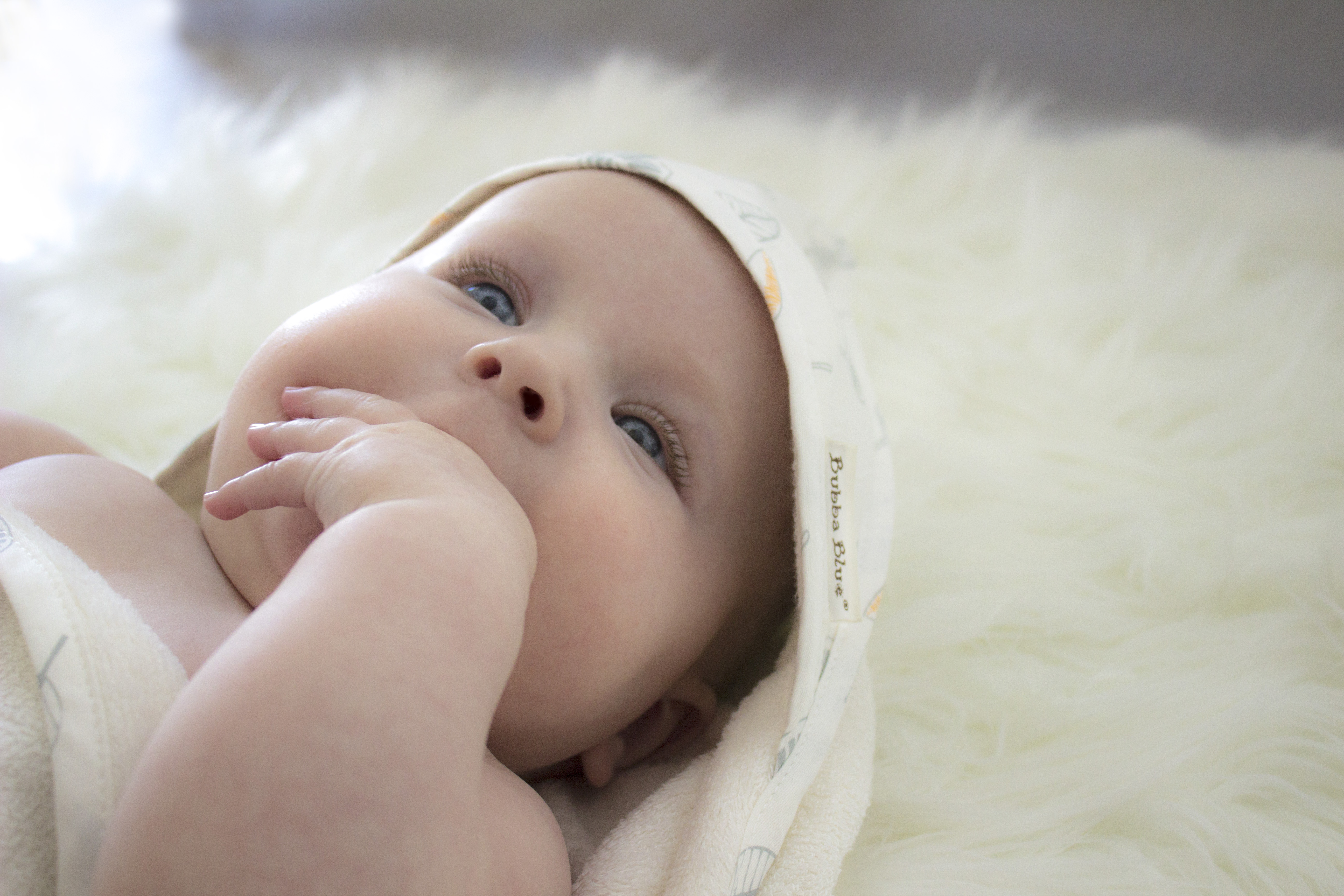 Bubba Blue Australia Buy Baby Goods And Nursery Linen Online