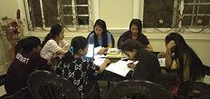 Group Learning.JPG