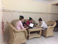 Group Learning 01.JPG