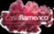 Logo Casa Flamenco