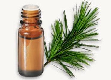 Cedarwood Pure Essential Oil 6ml