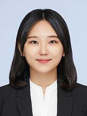 Ko So Yeon (고소연)