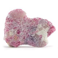 rubellite-rose-2-à-3-cm.jpg