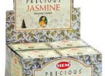 Jasmine Précious