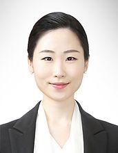 Hyeon Shin Lee (이현신)