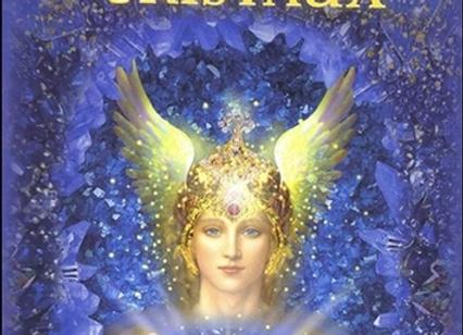 L'oracle des anges et des cristaux - Avec 44 cartes