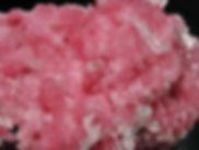 photo-pierre-rhodonite-6-1.jpg