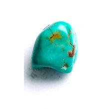 turquoise mexique.jpg