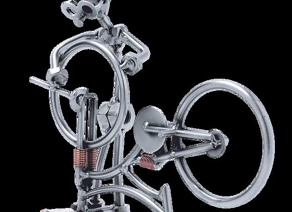 Mécanicien Vélo