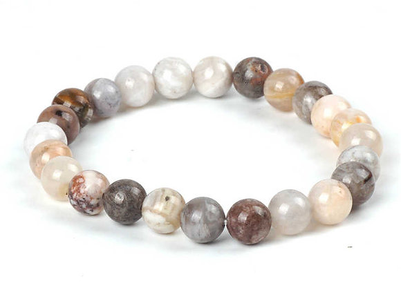 Agate Bambou