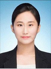 SuIn Jang (장수인)