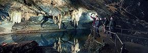 Grottes de Han.jpg