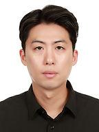 Won Ho Choi (최원호)