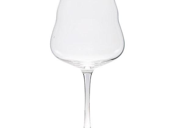 Vital verre à vin fleur de Vie