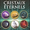 Thumbnail: L'oracle des cristaux éternels - Cartes oracle