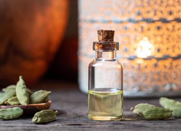 Cardamon Pure Essential Oil 6ml