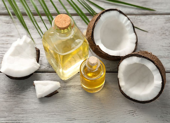 Coconut Pure Essential Oil 6ml