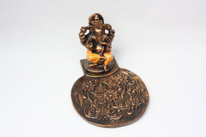 Brûle Encens Ganesh