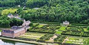 Chateau de Freyr.jpg